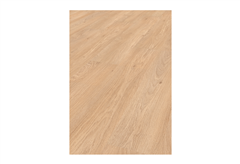 ΠΑΤΩΜΑ LAMINATE READYFIX NEVADA OAK 8MM