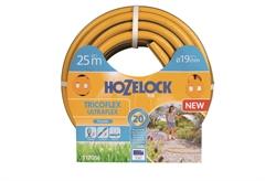 """ΛΑΣΤΙΧΟ HOZELOCK TRICOFLEX ULTRAFLEX 3/4""""(19MM)-25M"""
