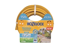 """ΛΑΣΤΙΧΟ HOZELOCK TRICOFLEX ULTRAFLEX 1/2""""(12,5MM)-15M"""