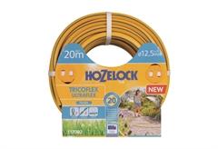 """ΛΑΣΤΙΧΟ HOZELOCK TRICOFLEX ULTRAFLEX 1/2""""(12,5MM)-20M"""