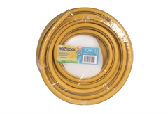 "ΛΑΣΤΙΧΟ HOZELOCK TRICOFLEX ULTRAFLEX 1/2""(12,5MM)-10M"
