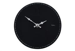 ΡΟΛΟΙ ΤΟΙΧΟΥ TOTAL BLACK Φ.17CM