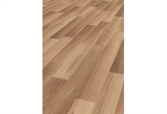 ΠΑΤΩΜΑ LAMINATE KRONOSPAN DAFNE ELEGANT OAK 8MM
