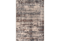 ΧΑΛΙ ESTIA HEATSET 160X230CM (2568-SMOKE L.GREY)