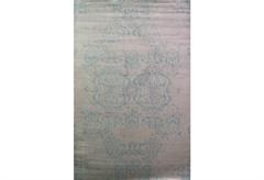 ΧΑΛΙ HEATSET 160X230CM (20444-953)