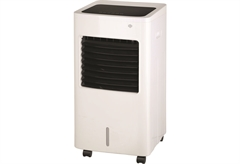 AIR COOLER PRAKTIKER RFS-11R