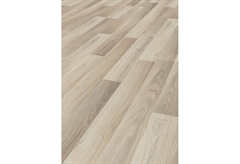 ΠΑΤΩΜΑ LAMINATE KRONOSPAN DAFNE WHITE OAK 8MM