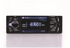 ΡΑΔΙΟ-USB ΑΥΤΟΚΙΝΗΤΟΥ OSIO ACO-6600