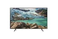 ΤΗΛΕΟΡΑΣΗ LED 4K UHD SMART SAMSUNG 55RU7172 55""