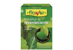 ΛΙΠΑΣΜΑ ΣΤΕΡΕΟ FLOWER FERRO-PLUS 250GR