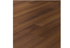 ΠΑΤΩΜΑ LAMINATE KRONOSPAN EUROHOME LOFT GREEN OAK 8MM