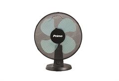 ΑΝΕΜΙΣΤΗΡΑΣ ΕΠΙΤΡΑΠΕΖΙΟΣ PRIMO PRTF-80405