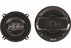 ΗΧΕΙΑ AKAI CA006A-CX504C 13CM 100W