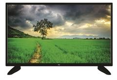 "TV LED F&U FL32111T 32"" HD READY"