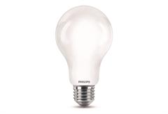 ΛΑΜΠΑ LED PHILIPS 17.5WATT E27