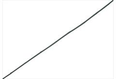 ΣΤΗΡΙΓΜΑ ΦΥΤΩΝ PVC Φ.8/10ΜΜΧΥ150CM ΠΡΑΣΙΝΟ