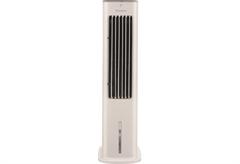 AIR COOLER MORRIS MAC-16251
