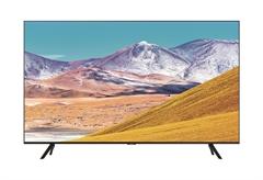 """TV LED SAMSUNG UE50TU8002K 50"""" 4K UHD"""