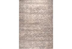 ΧΑΛΙ ESTIA HEATSET 160X230CM (3848 SMOKE/L.GREY)