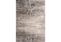 ΧΑΛΙ ESTIA HEATSET 290X200CM (3445 D.GREY)