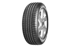 ΕΛΑΣΤΙΚΑ GOODYEAR EFFICIENT GRIP PERFORMANCE 195/60R15