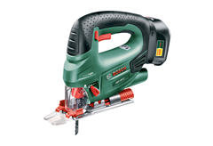 ΣΕΓΑ BOSCH PST 18LI POWER 4ALL