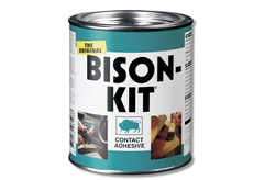 ΒΕΝΖΙΝΟΚΟΛΛΑ BISON KIT THE ORIGINAL 250ML