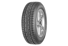 ΕΛΑΣΤΙΚΑ SAVA INTENSA HP 205/55R16