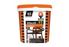 ΚΟΛΛΑ ATLACOLL No45, 1KG