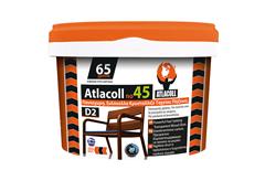 ΚΟΛΛΑ ATLACOLL No45, 0,5KG