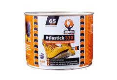ΒΕΝΖΙΝΟΚΟΛΛΑ ATLASTICK No330 440ML