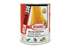 ΒΕΝΖΙΝΟΚΟΛΛΑ ATLASTICK No330 750ML