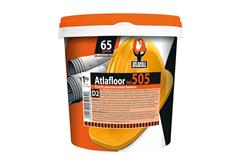ΚΟΛΛΑ ATLAFLOOR No505 1KG