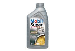 ΛΑΔΙ MOBIL 1 SUPER 3000 X1  5W/40 1LT