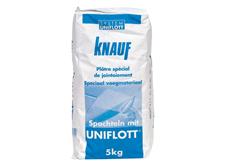 ΥΛΙΚΟ ΑΡΜΟΛΟΓΗΣΗΣ KNAUF UNIFLOTT 5 KG