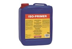 ΑΣΤΑΡΙ ΣΤΕΓΑΝΩΤΙΚΟ ISOMAT ISO-PRIMER 5 KG