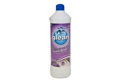 ΥΓΡΟ ΚΑΘΑΡΙΣΤΙΚΟ ΓΕΝΙΚΗΣ ΧΡΗΣΗΣ GLEAN D-WIPE ULTRA ΛΕΒΑΝΤΑ