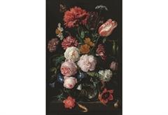 ΑΦΙΣΑ MAXIPOSTER 041 FLOWERS 61X91,5CM