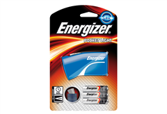 ΦΑΚΟΣ LED ENERGIZER POCKET LIGHT