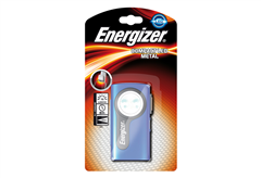 ΦΑΚΟΣ LED ENERGIZER COMPACT METAL