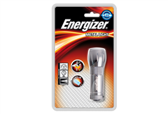ΦΑΚΟΣ     ENERGIZER METAL LIGHT