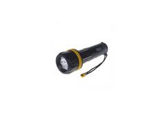 ΦΑΚΟΣ TELCO YD-2507 ΜΕ 7 LED