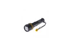 ΦΑΚΟΣ TELCO YD-2507C ΜΕ 3 LED