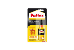 ΞΥΛΟΚΟΛΛΑ EXPRESS PATTEX 75GR