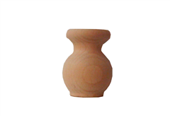 ΠΟΔΙ ΕΠΙΠΛΟΥ Φ.60Χ70ΜΜ