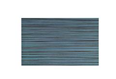 ΠΛΑΚΑΚΙ ΤΟΙΧΟΥ SPECTRA BLUE 25X40CM (1,50 τ.μ./συσκ.)