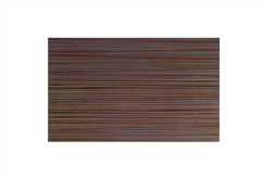 ΠΛΑΚΑΚΙ ΤΟΙΧΟΥ SPECTRA BROWN 25X40CM (1,50 τ.μ./συσκ.)