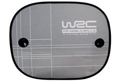 ΑΝΤΙΗΛΙΚΟ ΠΑΡΑΘΥΡΟΥ WRC 36X44CM