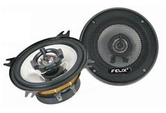 ΗΧΕΙΑ FELIX FX-2035