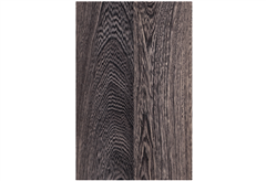 ΠΑΤΩΜΑ LAMINATE SAXON WENGE KYOTO 8MM